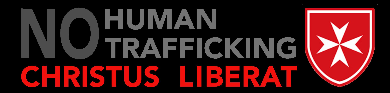 Christus liberat