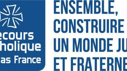 Secours catholique Caritas France – LA TRAITE DES ÊTRES HUMAINS DANS LES SITUATIONS DE CONFLITS ET POST-CONFLITS