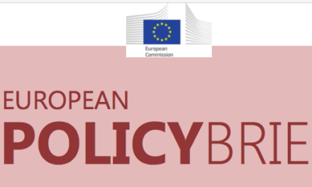 EUROPEAN POLICYBRIEF : The Demand-Side in Anti-Trafficking: Current measures and ways forward