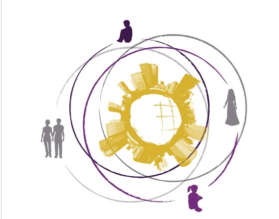 Forum Européen pour la Sécurité Urbaine — Connaissances internationales et pratiques locales