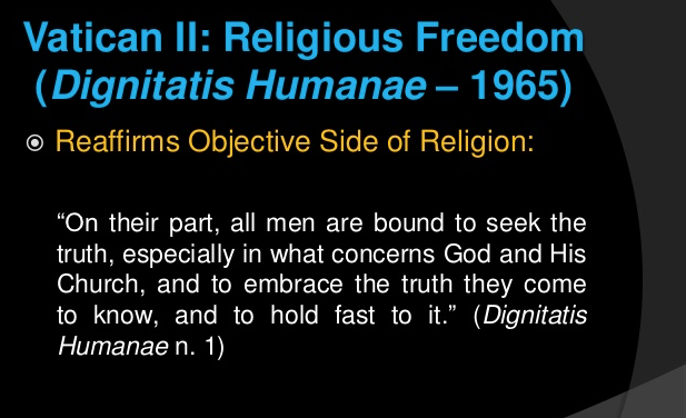 Universal Rights in a World of Diversity- The Case of Religious Freedom