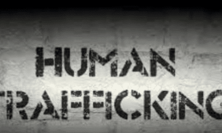 NIGERIA — HUMAN TRAFFICKING FACT SHEET
