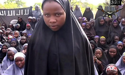 NIGERIA — Committee for the Support of the Dignity of Woman (COSUDOW) — The Nigerian Conference of Women Religious