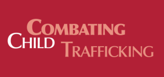 UNICEF – COMBAT CHILD TRAFFICKING