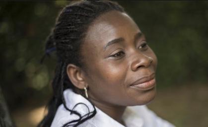 SECOURS CATHOLIQUE FRANCE CARITAS — France : Henriette, une esclave moderne qui a fait progresser le droit — un combat judiciaire de 10 ans pour adapter le droit français