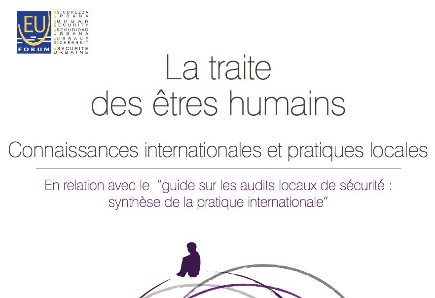 CANADA – Connaissances internationales et pratiques locales