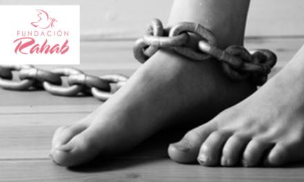 COSTA RICA – FUNDACION RAHAB – Misión de facilitar cambios dignificantes en la calidad de vida de las personas y las familias víctimas de trata de personas y del comercio sexual