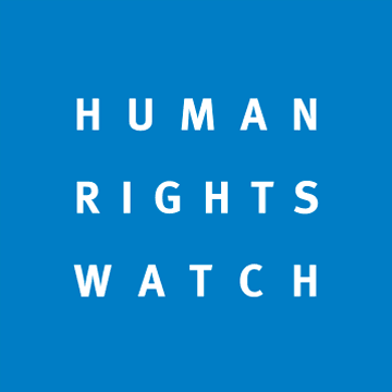 Human Rights Watch is known for its accurate fact-finding, impartial reporting, effective use of media, and targeted advocacy, often in partnership with local human rights groups.