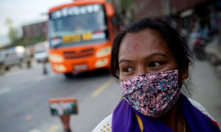 ZEIT ON LINE – Menschenhandel/ Drei Viertel der Opfer von Menschenhändlern sind weiblich