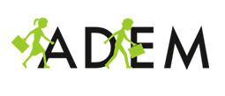 DEUTSCHLAND — ADEM — Die Allianz für die Rechte der Migrantenkinder
