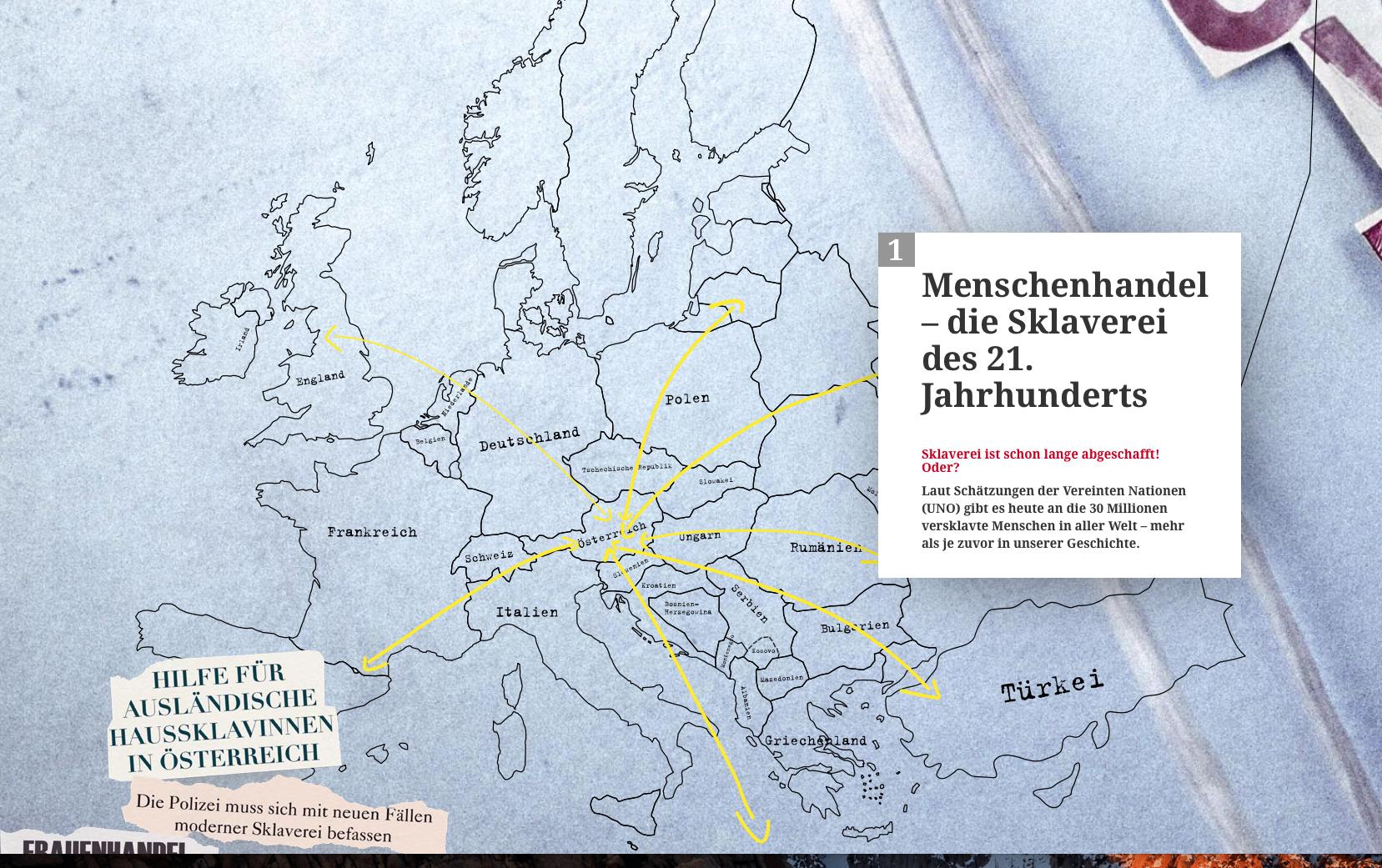 Österreich – gegen-menschenhandel.at