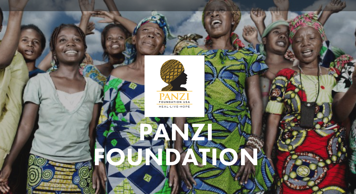 CONGO – As violence against women and girls escalated dramatically in the context of Congo's wars,  Dr. Mukwege and the staff of Panzi Hospital dedicated significant resources to treating women