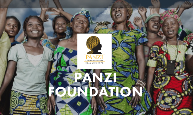 CONGO — As violence against women and girls escalated dramatically in the context of Congo's wars,  Dr. Mukwege and the staff of Panzi Hospital dedicated significant resources to treating women