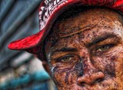 KOS MEDIA — Hundreds of companies in Brazil found to be using slavelabor