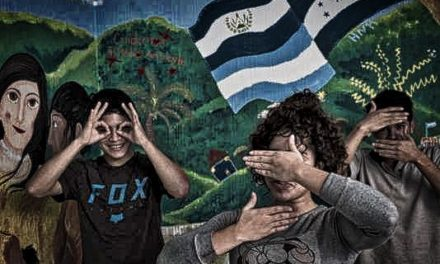 LE MONDE — Au Guatemala, des ONG tentent de venir en aide aux migrants mineurs, victimes des gangs et de la pauvreté