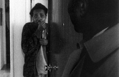 FRANCE — Comité contre l'esclavage moderne : Le Comité contre l'esclavage moderne aide en France les victimes d'esclavage domestique et de travail forcé. Depuis sa création, en 1994, il a porté secours en France à plus de cinq cents personnes, en très grande majorité des femmes. Il agit aussi en France, en Europe et aux Nations Unies pour faire avancer la lutte contre la traite des êtres humains