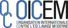 FRANCE –  MARSEILLE – ORGANISATION INTERNATIONALE CONTRE L'ESCLAVAGE MODERNE : Depuis 2001, nos équipes professionnelles accompagnent des enfants, des femmes et des hommes victimes d'esclavage moderne