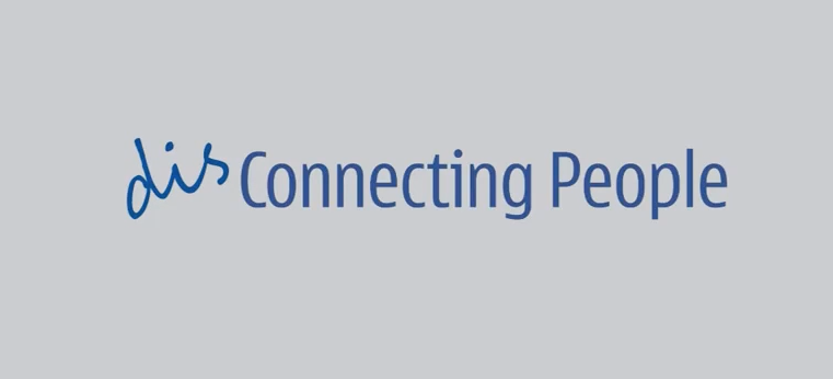 Nokia: Disconnecting People in Tamil Nadu, India