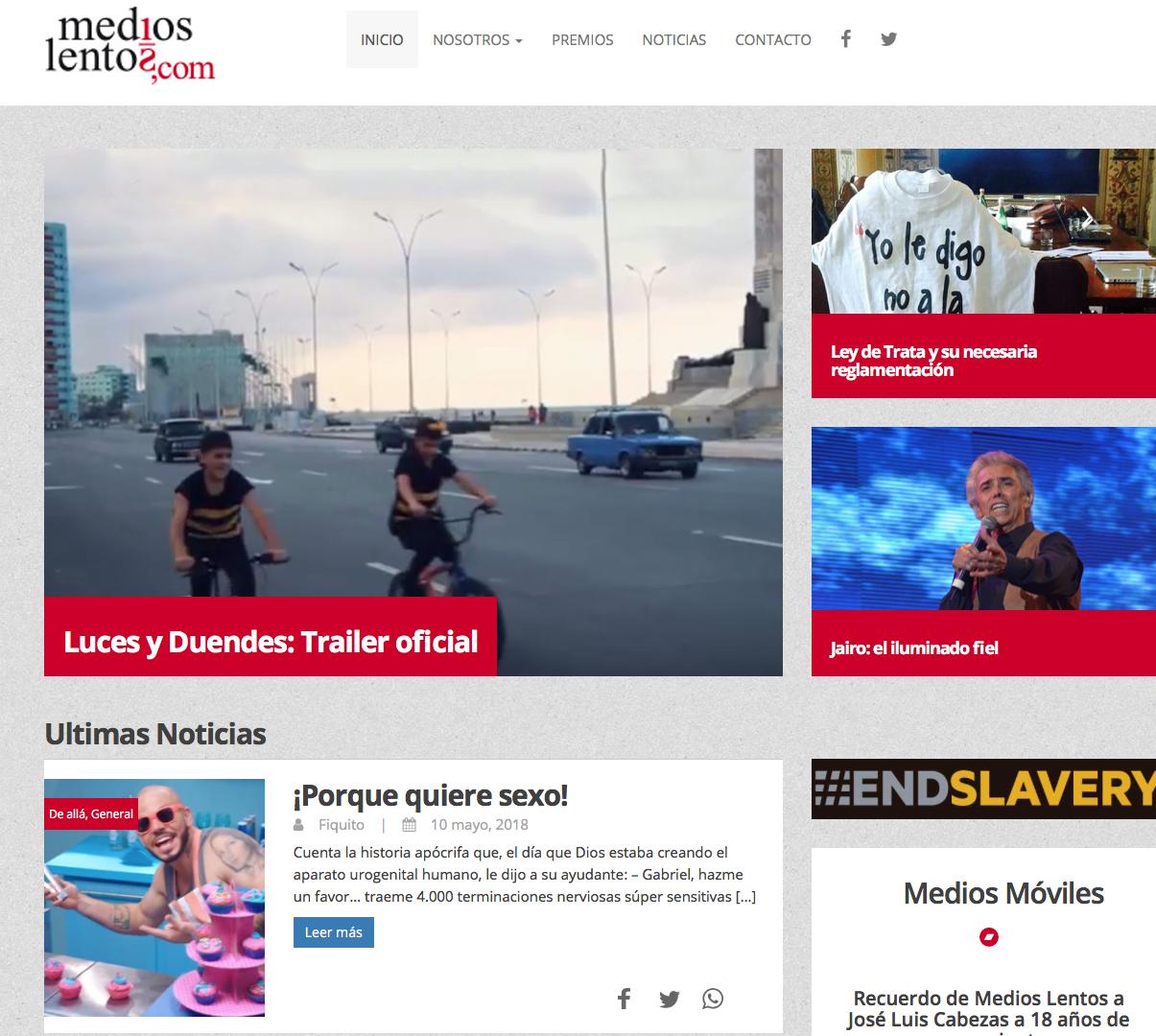 After Porn Ends Documental Online medios lentos en las redes sociales – periodismo inteligente