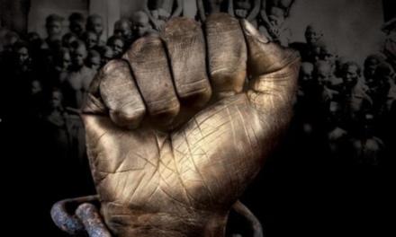 LIBERATION — Tous coupables face à l'esclavage / Dans un livre précis, Catherine Coquery-Vidrovitch dresse un panorama complet des «traites africaines» qui allaient alimenter en main‑d'œuvre servile le Proche-Orient et les deux Amériques