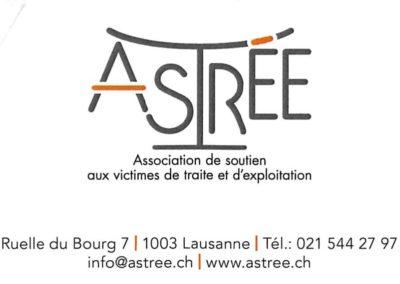 Astree1