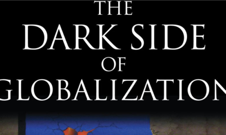 UN — The Dark Side of Globalization