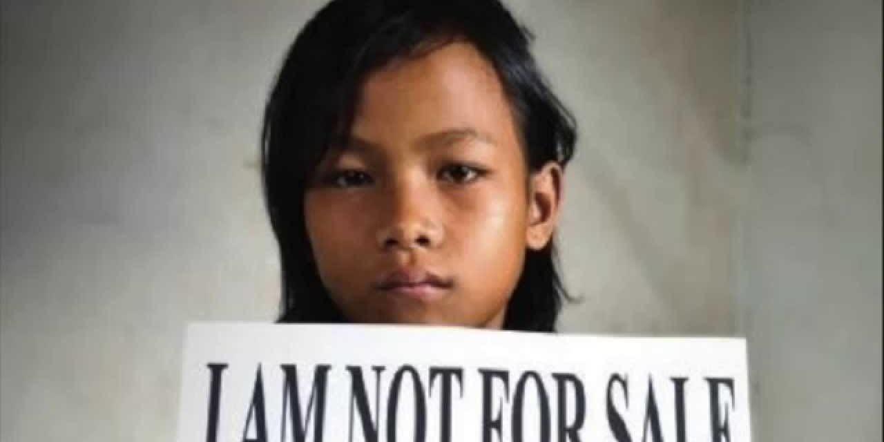 UN — Human trafficking and human rights in Asia: Trends, issues and challenges