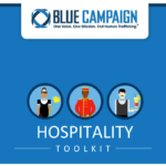 USA – BLUE CAMPAIGN – HOSPITALITY TOOLKIT