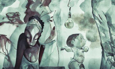 LE TEMPS – SUISSE : Tara, rescapée de l'enfer sexuel   Arrivée en Suisse en 2017 dans l'espoir de devenir aide-soignante, la jeune Nigériane raconte avoir été exploitée sexuellement à Lausanne durant un an