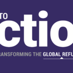 Centre for international governance Innovation – A CALL TO ACTION