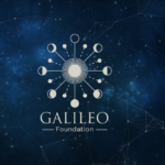 Galileo Foundation – OUR VISION: To work towards a world where the freedom and dignity of every human being is valued and protected. To strive for a society where 'no-one is left behind' or deprived through poverty. To eliminate modern slavery and human trafficking in all its forms, and support those who work tirelessly against it
