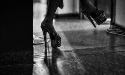 «Sexkaufverbot»: Strafen für Freier statt für Prostituierte