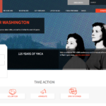 US Shelter in Seatle – YWCA Seattle | King | Snohomish works to increase housing equity for women facing the greatest racial disparities