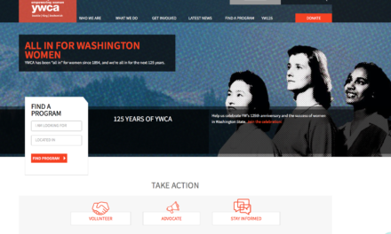 US Shelter in Seatle — YWCA Seattle | King | Snohomish works to increase housing equity for women facing the greatest racial disparities