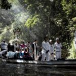 Synod for the Amazon: 'Instrumentum Laboris' released – Life in the Amazon is