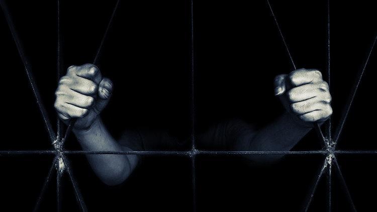 Zimbabwe conference pledges to fight human trafficking