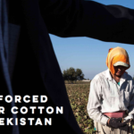GLOBAL LEGAL ACTION NETWORK – CASE: FORCED LABOUR COTTON IN UZBEKISTAN
