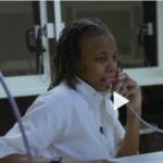 RTS TEMPS PRESENT / USA – Sexe, drogue, taule : la spirale infernale – 1,2 million de femmes en prison, dès qu'elles sont libérées, les trafiquants sexuels les forcent à se prostituer