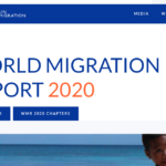 IOM — World Migration Report 2020