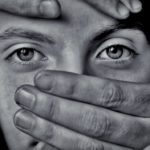 How Your Consumer Choices Can Help Stop Human Trafficking