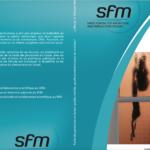 SWISS FORUM FOR MIGRATION AND POPULATION STUDIES (SFM) – Traite des personnes en Suisse: quelles réalités, quelle protection pour les victimes?