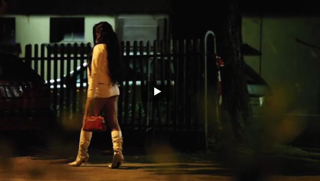 TEMPS PRESENT : Rescapées de l'enfer de la prostitution Genève, paradis des dictateurs /  L'émission du 28 juin2018