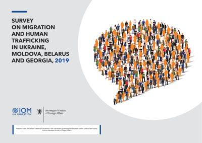 iom_regional_ct_survey_2019_eng_print-page-001