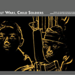 UNICEF – ADULT WARS, CHILD SOLDIERS Voices of Children Involved in Armed Conflict in the East Asia and Pacific Region
