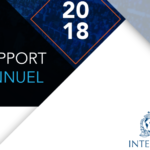 INTERPOL – RAPPORT ANNUEL 2018