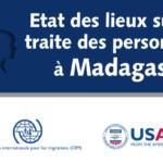 Etat des lieux sur la traite des personnes à Madagascar