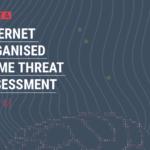 INTERNET ORGANISED CRIME THREAT ASSESSMENT