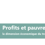 BIT – Profits et pauvreté: la dimension économique du travail forcé