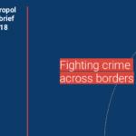 Europol: the EU's response to serious, organised crime and terrorism