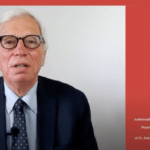 OSCE20th Alliance Against Trafficking in PersonsEnding Impunity Delivering Justice Through Prosecuting Trafficking in Human Beings Vienna, 21 July 2020  / Statement by Professor Michel Veuthey – Ambassador of the Order of Malta to Monitor and Combat Human Trafficking